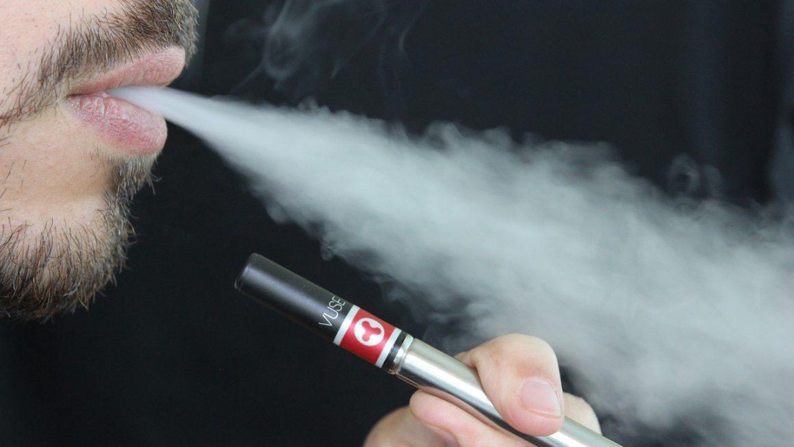 Les précautions à prendre sur la consommation de l'e-liquide